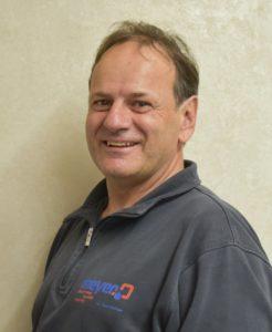 Gerd Dörflinger